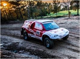 � 2014 ���� Peugeot ����� ��������� �������� �������� � ������� ������� ����� ���� ������� ������� ������� ����� �� �������� �������������