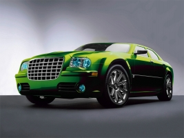 Chevrolet Niva ��������� ����� ����� ����� � ����� �������������!
