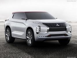 ���������� - Hyundai Creta ��� � ���������!