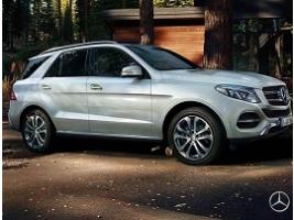 Українські продажі нового Kia Picanto стартували!