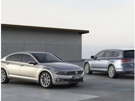 Hyundai i30: создан для европейцев, но нужен ли украинцам?
