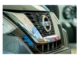 Компанія «АВТО-Р» пропонує нову послугу офіційного сервісу Renault з сезонного зберігання шин.