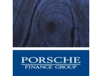 Кредит від Porsche Finance Group Ukraine